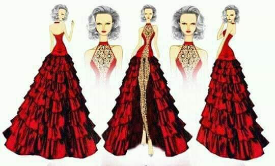 DepEd calls for uniform design samples, pageant-style submission goes viral
