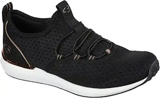 cute sneakers shoes for teenage girls 2021