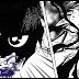 Yu-Gi-Oh! Gx Mangá - Capítulo 043
