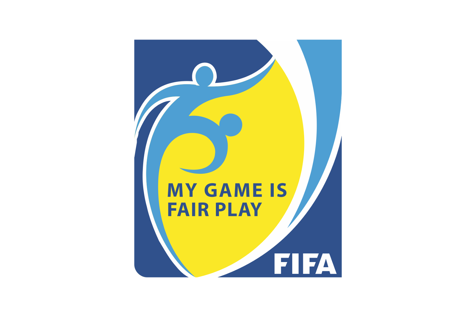 Home Design Game How To Play Fifa Fair Play Logo