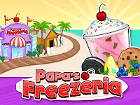 freezeria,papa's freezeria,papas freezeria,papa's freezeria hd,papa's freezeria to go,papa's,papa's freezeria gra,papa freezeria,papas freezeria hd,papa's freezeria day 1,papa's freezeria to go!,papa's freezeria game,jogo papa's freezeria,papa's freezeria,papas freezeria to go,papas freezeria game,papa's freezeria pandinha,papas