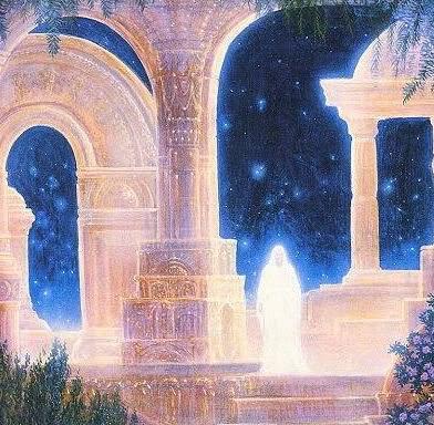 Egy Ötödik Dimenziós Tudatosságra való Felébredés (Adama és Telos Idősek Tanácsa)