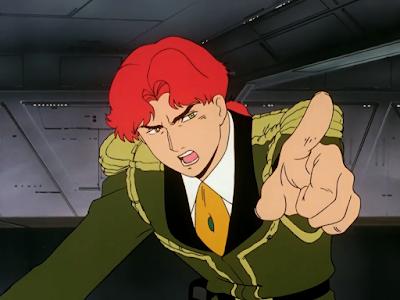MS Victory Gundam Episode 25 Subtitle Indonesia