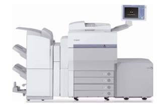 Die Einführung von imagePRESS C 1 von Canon ist ein beeindruckender Eindruck von einer neuen digitalen Farbdrucklösung, die ihren eigenen Charme hat und unmittelbar zum Kampf der digitalen Farblaserdruckmaschinen beiträgt.