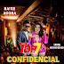 BANDA TOP 7 - CONFIDENCIAL