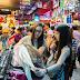 5 Tempat Belanja Murah di Singapura