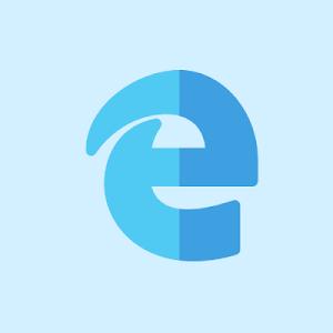 Cerita Sedikit dan Download Microsoft Edge Berbasis Chromium
