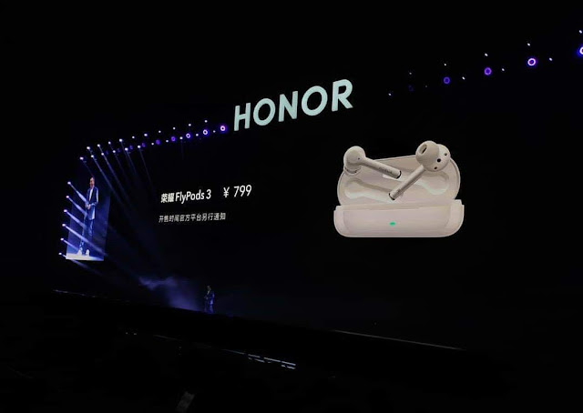 honor fly pods 3