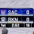 NBA 2K21 NEXT-GEN Scoreboard Looks by Kevs
