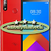 ITEL A55 LITE (L6003P) FIRMWARE FLASH FILE OFFICIAL STOCK ROM ONE CLICK