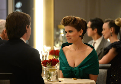 Pose Series Kate Mara Image 1