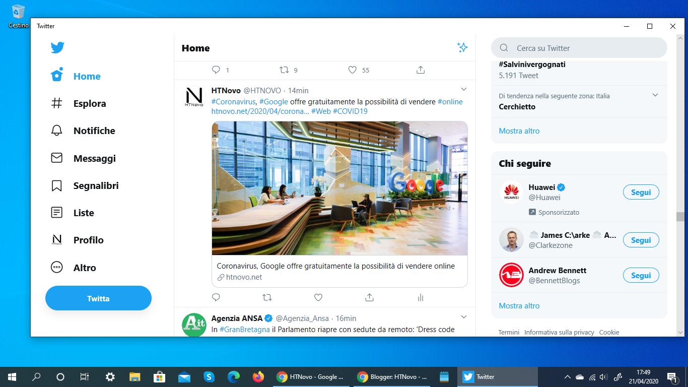 Twitter-novità-miglioramenti