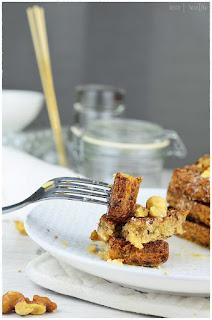Tostadas Francesas | French Toast | Desayunos fáciles- Tostada francesa rellena de frutas- Tostadas Francesas Receta | Gourmet- Easy French Toast Recipe