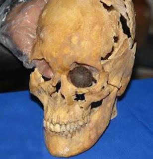 mencengangkan ! 10 benda tertua di dunia yang telah di temukan