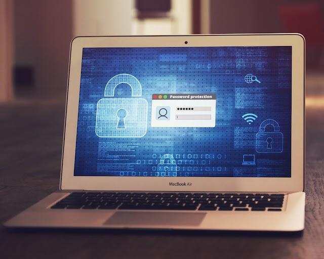 CYBER BREACH: 80+ US Municipalities left vulnerable in Massive Data Breach - Wizcase via GEO´  PRChannel
