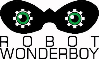 www.robotwonderboy.com