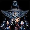 X-Men: Apocalypse киноны сүүлийн trailer