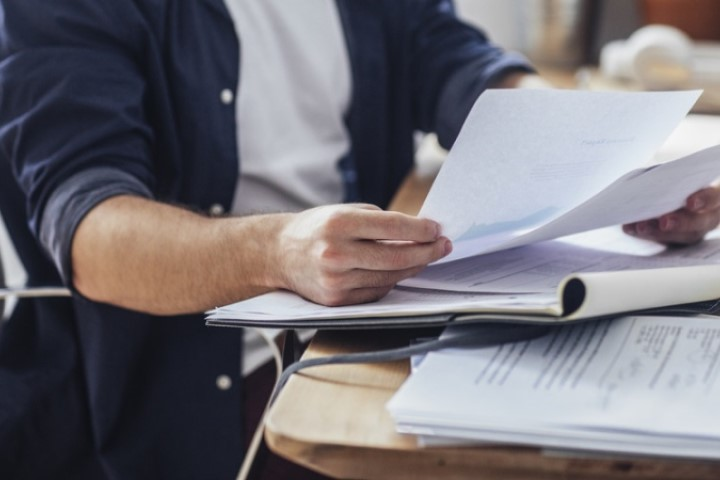 Quy trình tuyển dụng nhân sự hành chính nhân sự không cần kinh nghiệm có thực sư hấp dẫn?