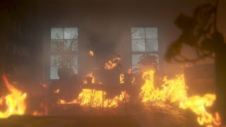 News: Nigerian-owned guest houses burnt in South Africa