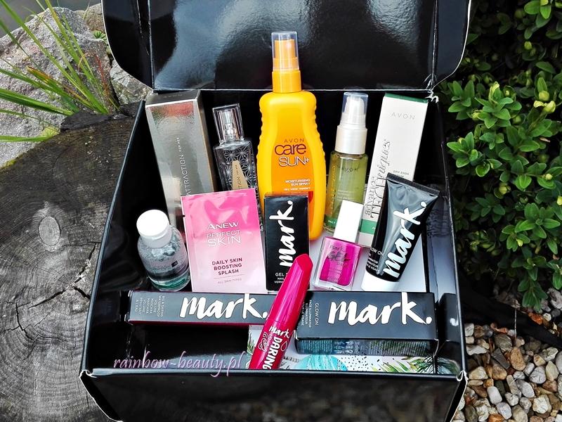 avon-summer-2018-beautybox-blog-kosmetyki-nowosci-beauty-box-zawartosc-czerwiec