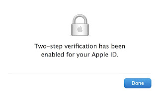 8 How To Enable Two-Step Verification For Your Apple ID iPhone