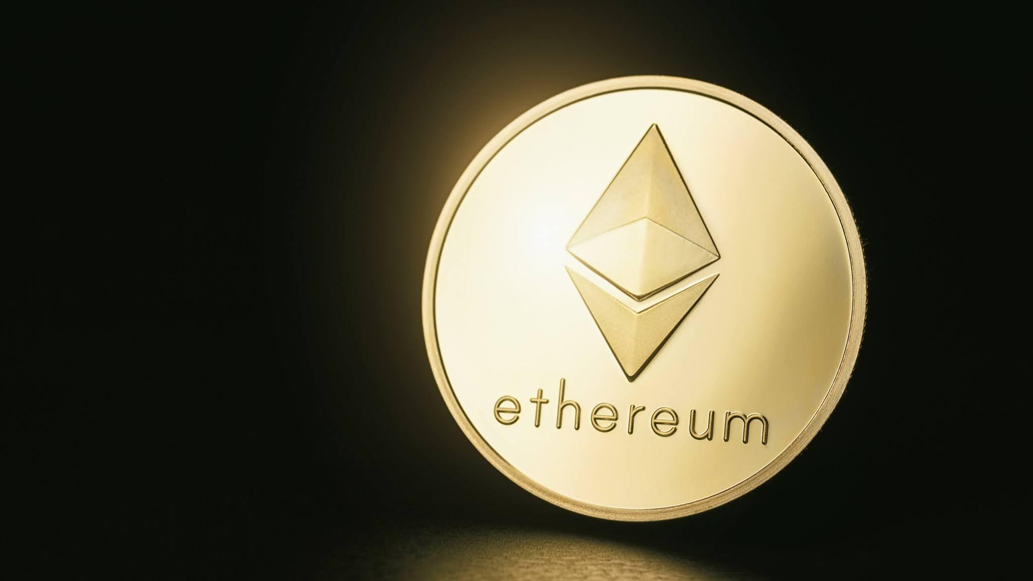 2 Dolardan Ethereum Alan Yatırımcı, Tüm Varlığını Satıyor!