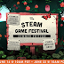 Steam Game Festival: Summer Edition