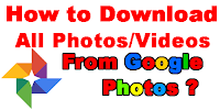 how-to-download-all-photos-from-google-photos