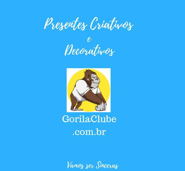 gorila-clube-presentes-criativos
