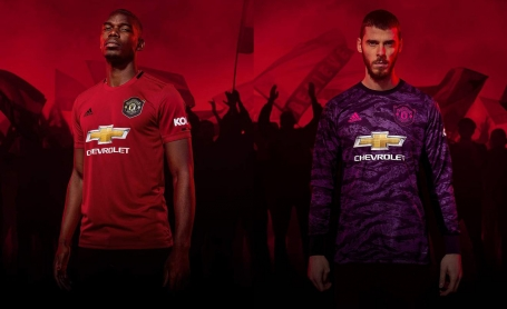 manchester-united-2019-2020-kits-and-logo-dream-league-soccer-kits