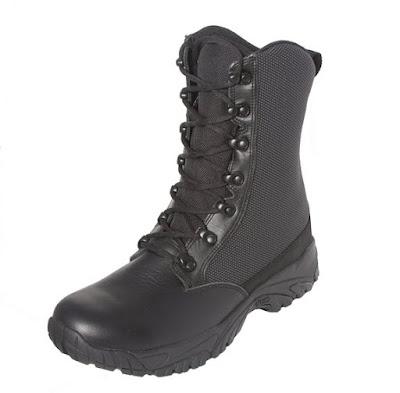 Altai Squatchin Boots