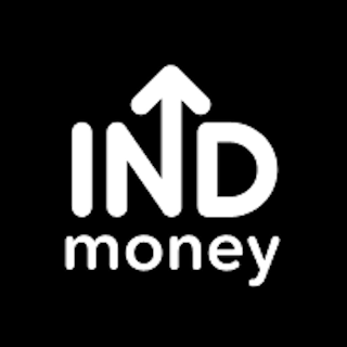 IND Money app