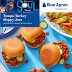 Blue Apron & Disney Pixar 'Soul' Film Family Friendly Recipes