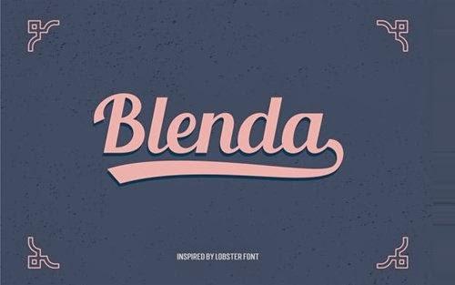 https://1.bp.blogspot.com/-odLDgN7mCSM/UuDassyWrnI/AAAAAAAAXss/Li8B3ohtCsw/s1600/0025-fonts-for-designers.jpg