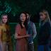 [Noticias] Netflix presenta las primeras imágenes de The Society