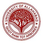Allahabad University Counseling
