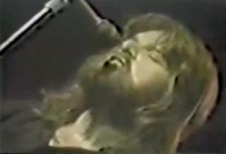 videos-musicales-de-los-80-bob-seger-against-the-wind