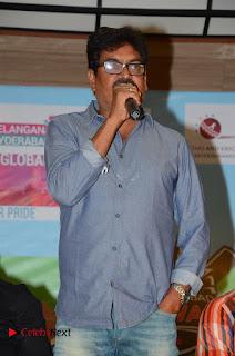 Swachh Hyderabad Cricket Press Meet Stills  0013.jpg