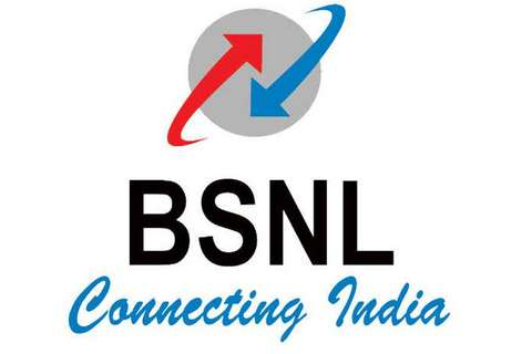 BSNL launches 6 paise per minute cashback offer