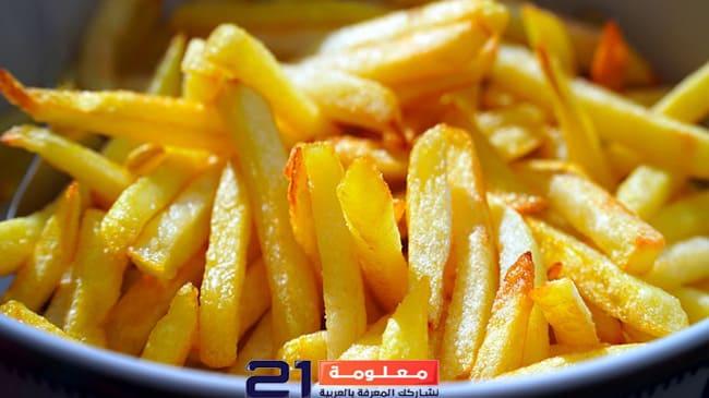 فوائد البطاطا ، أضرار البطاطا ، فوائد البطاطا للريجيم ، فوائد البطاطا للسكر
