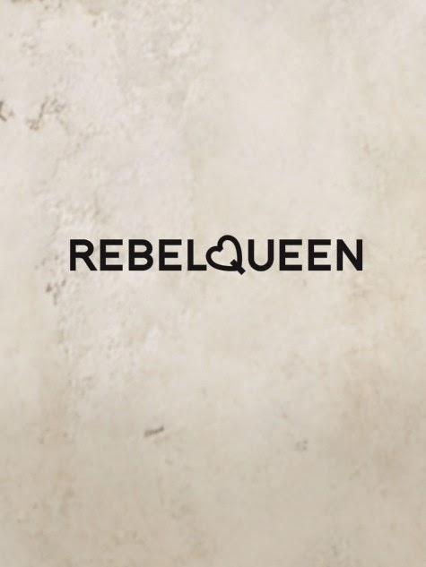 Portal cayó Calor  Be Rebel, Be a Queen, maybe a Rebel Queen with Liu Jo – Theauburngirl