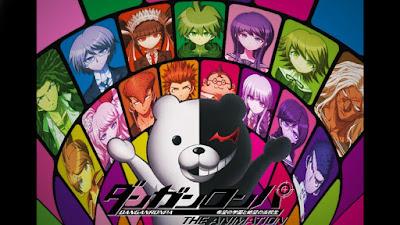 Anime Misteri Terbaik Yang Wajib Kamu Tonton