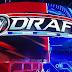 Draft da WWE deve começar a 1 de Outubro