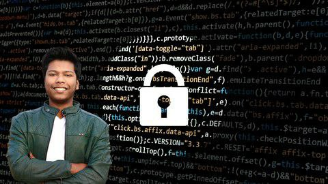 The Beginners Guide to Cyber Security 2020 [Free Online Course] - TechCracked