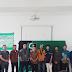 Pengurus HMI Komisariat Janabadra Periode 2019-2020 Resmi Dilantik