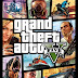 Grand Theft Auto V - Premium Edition (PC)