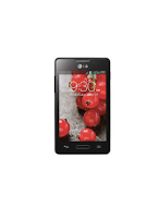 LG Optimus L4 II E440 USB Drivers For Windows