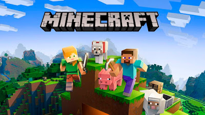 Como Descargar Minecraft MOD Texturas y Skins Desbloqueados