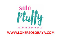Lowongan Kerja Purchasing Finance di Solo Pluffy