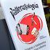 Libro 'Vallenatología', guía ideal para conocer sobre la auténtica música vallenata